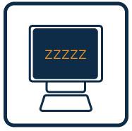 computer_sleep